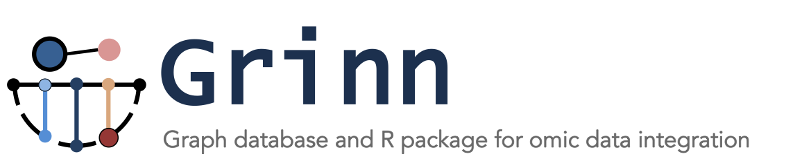 grinn R package